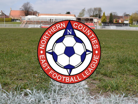 NCEL provides financial support to member clubs