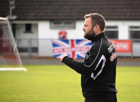 Chatfield on FA Vase win