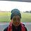 Thumbnail: AFC MANSFIELD Beanie Hat