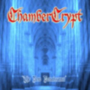 ChamberCrypt The New Renaissance bl.jpg