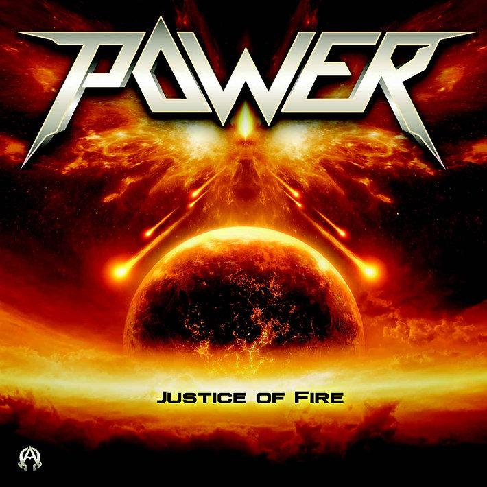 JOF -Album Cover comp.jpg