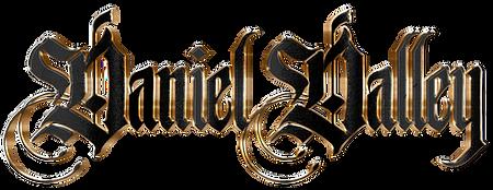 DD Logo-min.png