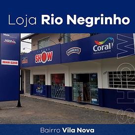 ImagemFachadaSiteRioNegrinho.png