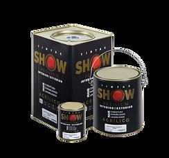 familia-premium-ShowTintas.png