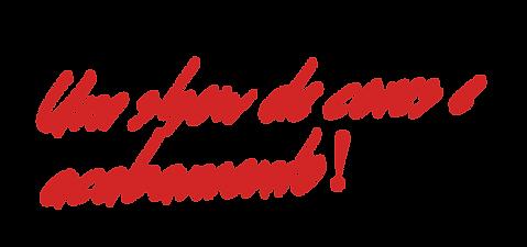 SloganShowPremium.png