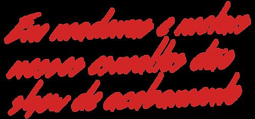 Slogan-Esmaltes-ShowTintas.png
