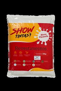 Textura-Rustica-ShowTintas.png