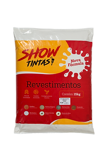 textura_rugosa-ShowTintas.png