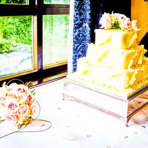 Busybee Florist Wedding Flowers Devon Do