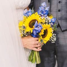Best-Wedding-Florist-East-Devon-West-Dor