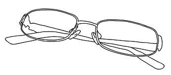 Glasses_folded_2.jpg