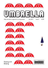 Cover Design_Bullying.jpg
