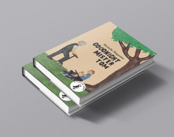 book cover mock up3