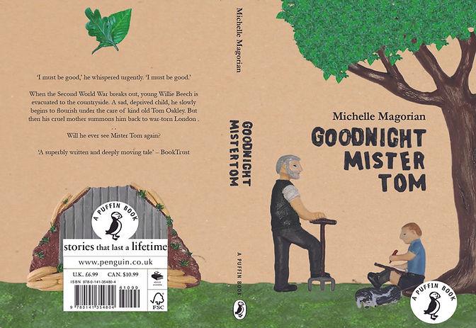 Penguin Book Cover design.jpg