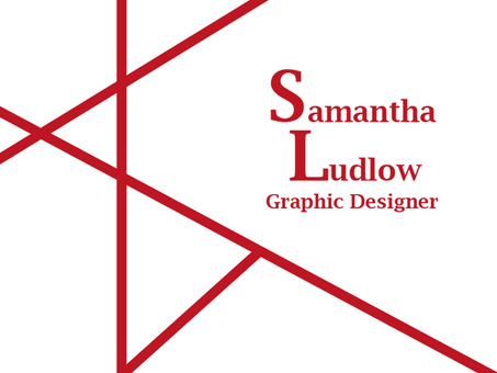 Redesigning business cards