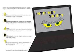 Internet safety content.jpg