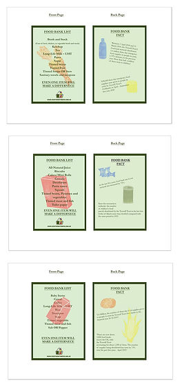 Exhib pics of list.jpg