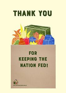 FMP_thank you poster - Copy.jpg