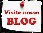 visita ao blog