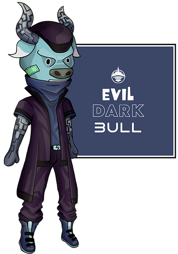 Bull title.png