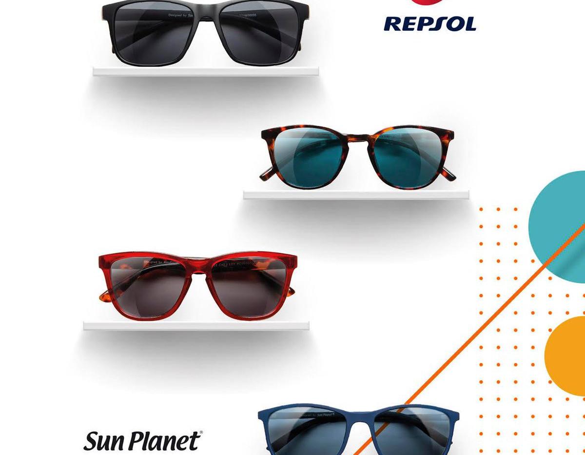 gafas sunplanet.jpg