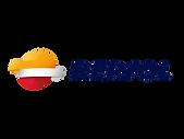Repsol-logo-logotype.png