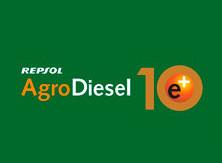 agro diesel.jpg