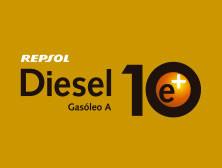DIESEL E+10.jpg