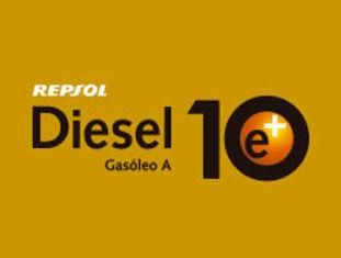 repsol-diesel-10eplus.jpg