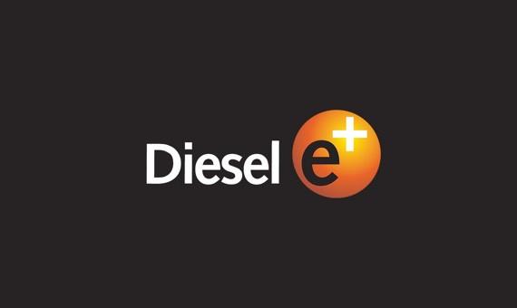 DIESEL E+.jpg