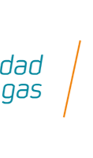 Luz y Gas Repsol