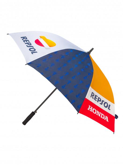 paraguas repsol.jpeg