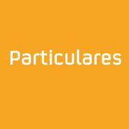 PARTICULARES.mp4