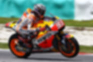 motogp-sepang-february-testing-2016-marc