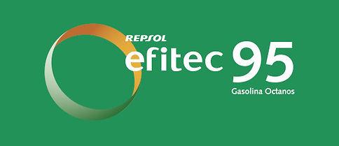 repsol_efitec95_tcm19-143660.jpg