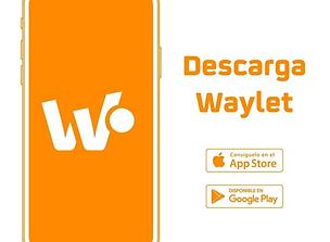 waylet.png