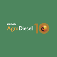 AGRODIESEL E + 10