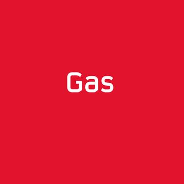 gas.mp4