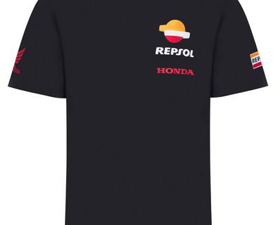 camiseta repsol gris.jpg