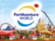 portaventura-producto-1.jpg
