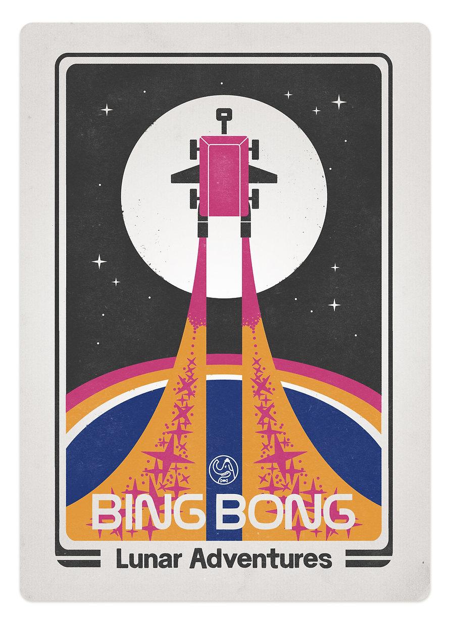 BingBongLunarAdventures.jpg