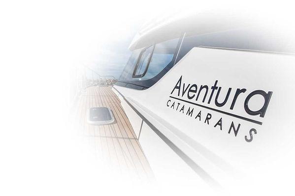 Aventura logo.jpg