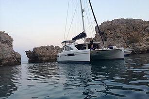 L48 in greece.jpg