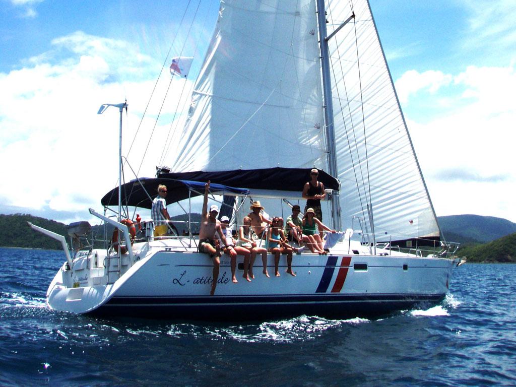 beneteau at sail.jpg