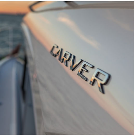 Carver crop.jpg