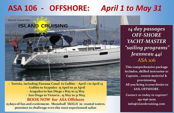 Offshore passages Jeanneau.jpg