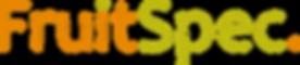 fruitspec-logo.png