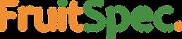 logo-standard@2x.png