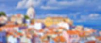 voyage-au-portugal.jpg