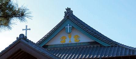 聖堂写真up.jpg